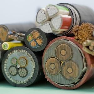 Кабельно-проводниковая продукция ЭлектроЭконом ЭлектроЭконом kabel