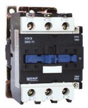 Контакторы электромагнитные серии КМЭ  images stories electro kontaktory puskateli ekf kontaktory kme kme 40 50 65