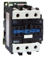 Контакторы электромагнитные серии КМЭ  images stories electro kontaktory puskateli ekf kontaktory kme kme 80 95