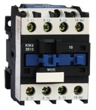 Контакторы электромагнитные серии КМЭ  images stories electro kontaktory puskateli ekf kontaktory kme kme 25 32